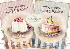Instant Download!!    ORIGINAL ArinaAtelier Style    - - - - - - - - - - - - - - - - - - - - - - - - - - - - - - - - - - This is a Digital