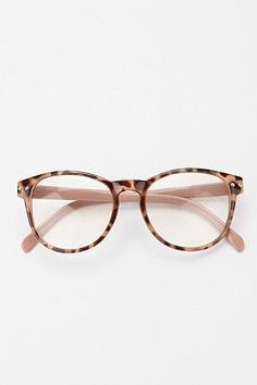 so cool Óculos Quadrado, Óculos Para Rosto Redondo, Óculos De Grau  Feminino, Armações 54769d3d9a