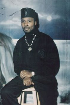 Former Vice Lord Leader Bennie Lee Speaks on Vice Lords Since The Sixties Foxy Brown Pam Grier, Vice Lords, Real Gangster, Gangster Party, Chicago Gangs, South Side Chicago, Black History Facts, Thug Life, African American History