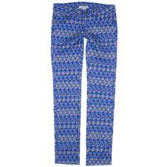 DKNY Girls Modernist Skinny Jeans! Buy now at www.redtagfashion.com