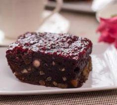 Постная медовая коврижка. Пошаговый рецепт с фото, удобный поиск рецептов на Gastronom.ru