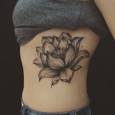 «#hamster #tattoo  #viptattoo #татуомск #тату #татумастер #artist #tattooartist #лотос #крапс  #design #dot #awesome #like #beautifulgirl #art #лайнарт…»