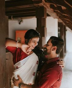 Cute Couple Poses, Couple Picture Poses, Cute Love Couple, Cute Couples, Young Couples Photography, Indian Photography, Actors Images, Couples Images, Pre Wedding Poses