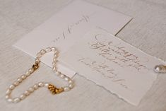 Place Cards, Place Card Holders, House, Wedding, Valentines Day Weddings, Home, Weddings, Homes, Marriage