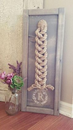 Cord of Three Strands Ceremony Braid Sign (more color options available) Unity Braid Sign by KennaLeesCloset on Etsy Wedding Ceremony Ideas, Wedding Signs, Our Wedding, Dream Wedding, Wedding Reception, Church Wedding, Wedding Ceremonies, Wedding Ideas Instead Of Unity Candle, Reception Ideas