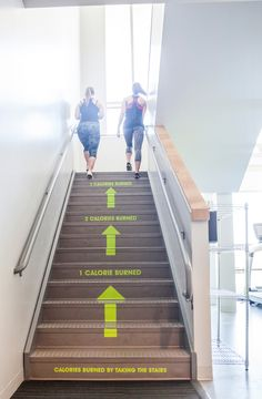Environmental/Experiential Graphic Design Project for the new Student Life & Wellness Center on the Utah Valley Univeristy (UVU) campus. Created stair graphics lanes for walking, running, & texting, designed a branding element in the form or a student wav…