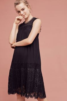 Shop the Lace Dropwaist Dress and more Anthropologie at Anthropologie today. Read customer reviews, discover product details and more.
