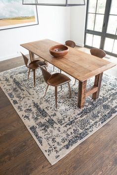 Terrific 51 Best Dining Room Rug Images In 2017 Rugs Decoration Download Free Architecture Designs Grimeyleaguecom