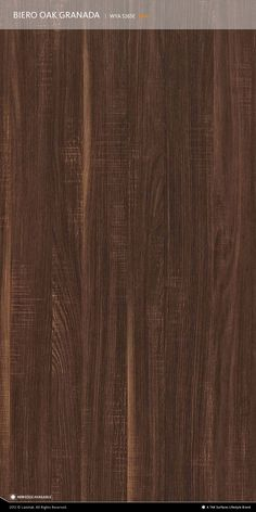 Biero oak granada, for feature wall cabinet. WYA5265E.jpg (800×1600)