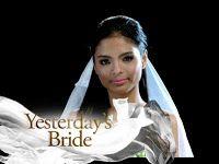 Yesterdays Bride November 15,2012 (11.15.2012) Episode Replay — 11.15.2012 , Drama , Featured , GMA 7 Kapuso , November 15 , Thursday , Yesterdays Bride — Pinoy Tambayan Dramas, Bride, Movies, Wedding Bride, Bridal, Films, Cinema, Movie, Film