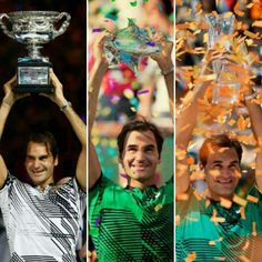 Pure class.The best of the best.One and only.RF