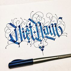 Việt Nam  #typewa #calligraphy #calligraphymasters #moderncalligraphy #gothicfont #calligritype #typovn #typoholic #typography #typostrate #typographyinspired #typegang #typespire #typeverything #handtype #goodtype #lettering #handlettering #pilotparallelpen #vietnam #sketch