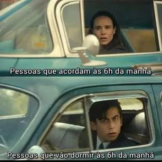 Memes Br, Cringe, Haha, Tv Shows, Daddy, Humor, Anime, Funny, Funny Things