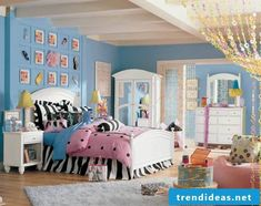 Jung Wilde Rooms 21 Cool Sheets For Agers Nursery Bedding