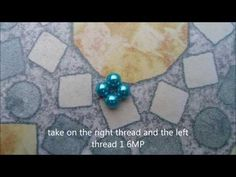 ▶ how to make your own earrings - YouTube