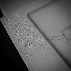 @ikona_na_veka #гравировка#иконы#рисуноккарандашом#рисунок#карандаш#орнамент#плетение#резьба#carving - ornamental_patterns Wood Carving Art, Byzantine Art, Ornaments Design, Gold Work, Orthodox Icons, Illuminated Letters, Sacred Heart, Religious Art, Leaf Design
