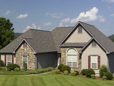 Best 12 Best Certainteed Landmark Shingles Images In 2015 640 x 480