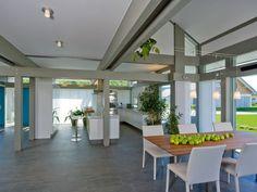 Die 63 Besten Bilder Von Raume Future House Ground Covering Und