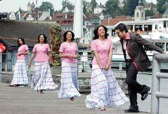 Sillunu Oru Kaadhal Ringtonesringtones Free Downloads Online   fulltozz.com