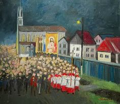Pictura  Emanuel Tancau - Oil Painting . Emanuel Tancau:
