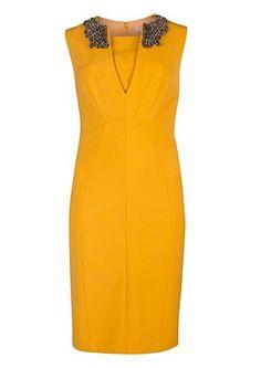 Ted Baker edella dress