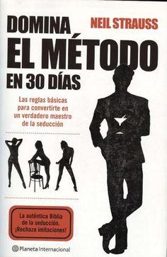 el gran reto (recomendado by by new jair - issuu Steve Jobs, Book Quotes, Memes, Flirting, Quotations, Psychology, Coaching, Knowledge, Reading