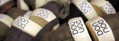 douuodkids-luxury-event-winter-2014-00