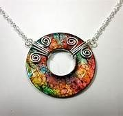 washer jewelry - Bing Images