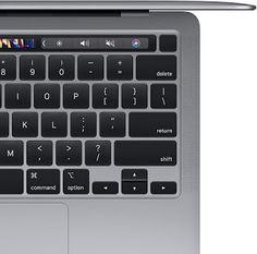 MacBook Pro M1 Macbook Pro 13, Latest Macbook Air, Apple Macbook Pro, Macbook Case, Apple Mac Book, Big Sur, Laptop Apple, Final Cut Pro, Retina Display