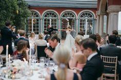 Casa dos Penedos - Wedding Venue | Palace | Fairy Tale | Sintra | Destination Wedding | Event | Portugal | Hugo Coelho Fotografia