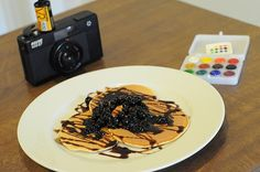 Good Pancake