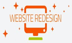 Are you Looking to #Redesign your #Website? Is your website not working in #MobilePhones and #Tablets? Do not be panic STV Web Solution can help you for #WebsiteRedesign Services. Contact us today!