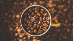The Amazing Health Benefits of Coffee http://www.corespirit.com/amazing-health-benefits-coffee/ #AlternativeandNaturalMedicine, #Cancer, #ChronicFatigueSyndrome, #DietandNutrition, #FoodandRecipes, #HeartHealth, #LiverCancer, #Parkinson'sDisease, #VitaminsMinerals, #WeightLoss