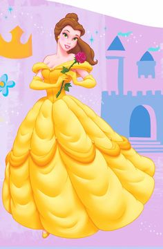 belle beauty and the beast - Google Search