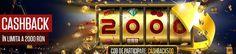 Rambursari de pana la 2000 RON in cazinoul online NetBet - Ponturi Bune