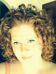 More deva curls