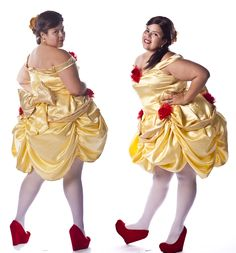 midnight fairy adult womens plus size costume | halloween costumes