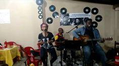 Um pouco que rolou no  Rota Retrô bar  com eles Rogerio Dias Mucio Makenrol  Música/Se  ➡NEGA ACÚSTICO⬅ https://www.facebook.com/nadia.borges.nega