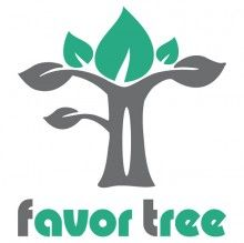Favortree: A community app for sharing goods and services
