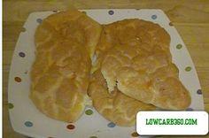 lowcarbcroissantsblog