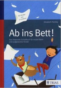 Buchtipp: Ab ins Bett! Wie Kinder liebevoll einschlafen  http://www.cleankids.de/2014/05/09/buchtipp-ab-ins-bett-wie-kinder-liebevoll-einschlafen/47034