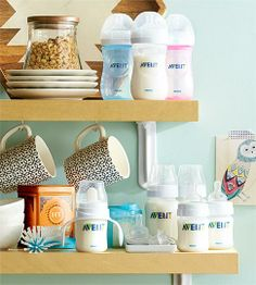 Avent for Target Baby Registry /  baby catalog, ways to shop : Target