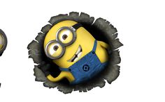 Despicable Me Minions Wallpaper Images Free Download
