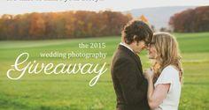 2015 Wedding Photography Giveaway   Southern Maryland Weddings