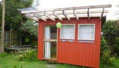The Nest - Rotorua, Rotorua