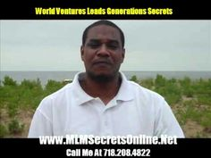 "This Video ""World Ventures"" review was created to help you learn more about ""World Ventures"""