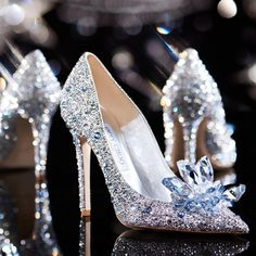 74f4f862ed22 10 Best Jimmy Choo Cinderella images
