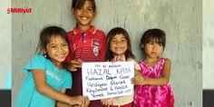 Hayal Kazaya anlamlı doğum günü sürprizi : Aras Bulut İynemli ile başrolü paylaştığı Maral dizisinin ardından aşçılık eğitimi alan Hazal Kaya uzun süredir ekranlardan uzak...1 Ekim 1990 doğumlu güzel oyuncunun fanları çok özel bir sürpriz hazırlayarak Kamboçyadaki aşevine bağış yaptı ve öğrencilerin 4 günlük yemek ihtiyaçlarını karşıla...  http://ift.tt/2cJeSgN #Magazin   #fanları #çok #özel #sürpriz #oyuncu