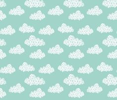 Ps_cloud_aqua_shop_preview