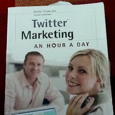 Libros muy didácticos para trabajar a nivel personal 1 hora al día.